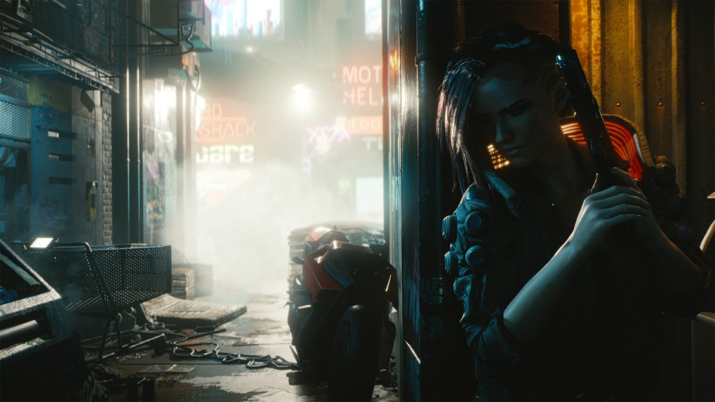 2. Cyberpunk2077_Just_around_the_corner_RGB-min.jpg