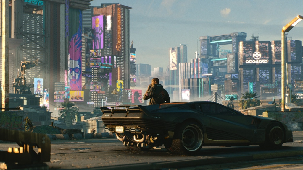 1. Cyberpunk2077_A_mercenary_on_the_rise_RGB-min.jpg