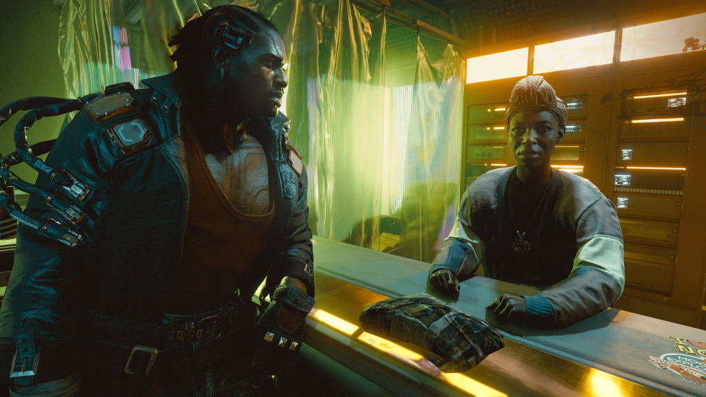 7. Cyberpunk2077-Just_in_time_for_dinner-RGB-min.png
