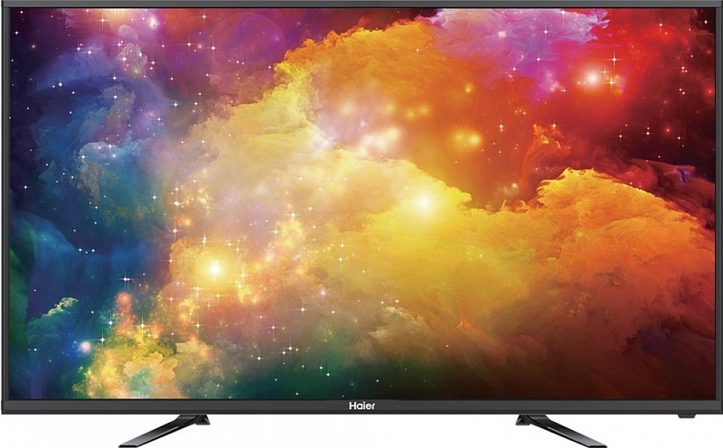 Телевизор LED Haier LE42B8000TF