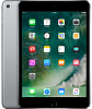 Планшет Apple iPad mini 4 Wi-Fi Cellular 32GB A1550 Space Grey (MNWE2RK/A)