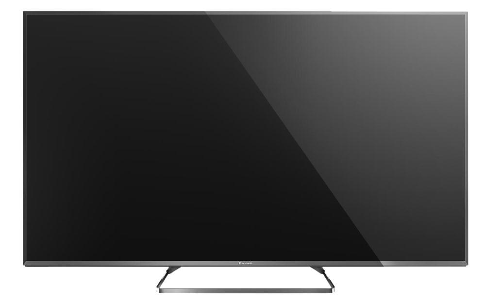 Телевизор led PANASONIC TX-55CXR800
