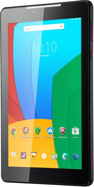 PMT3777_3G_C (MultiPad Color 2) Планшет Prestigio
