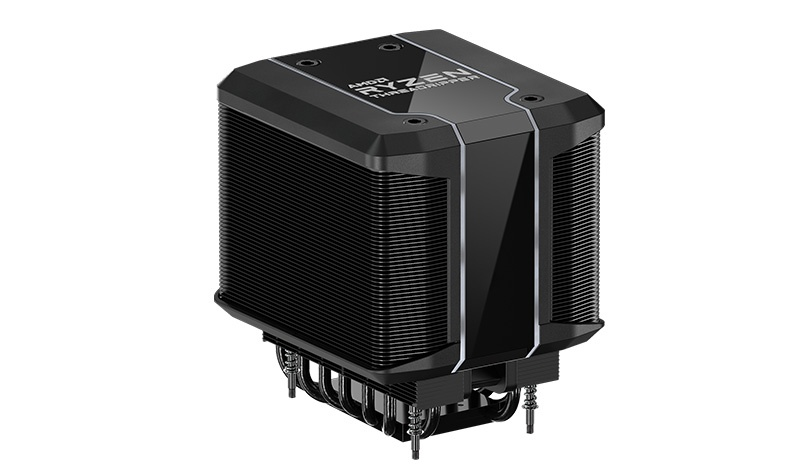 Кулер COOLERMASTER Wraith Ripper MAM-D7PN-DWRPS-T1