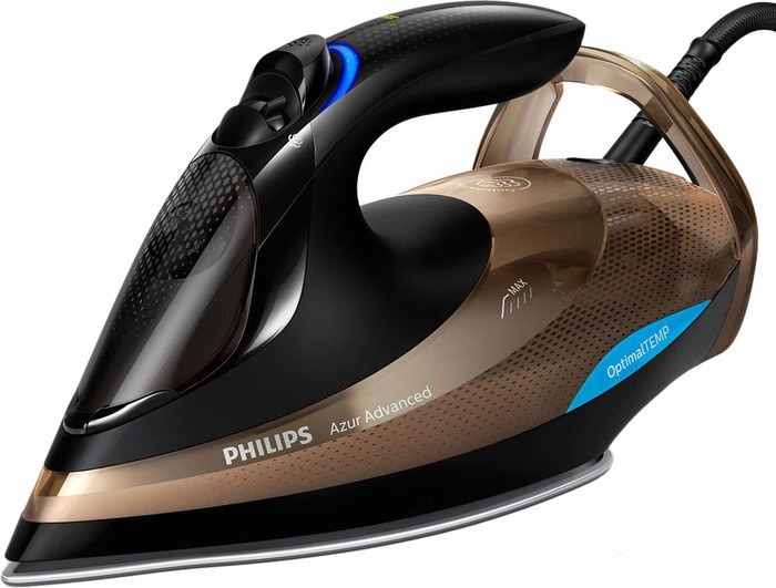 Утюг Philips GC4939/00