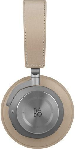 Наушники Bang & Olufsen BeoPlay H9, Argilla Grey