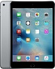 Планшет Apple iPad mini 4 Wi-Fi 128Gb Space Gray (MK9N2RK/A A1538)