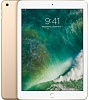 Планшет Apple iPad Wi-Fi 32GB A1822 Gold (MPGT2RK/A)
