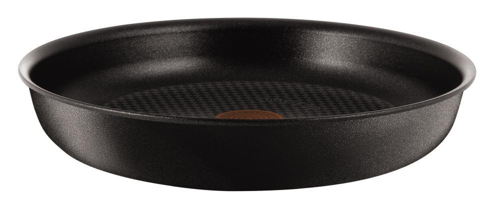 Сковорода TEFAL INDUCTION Frypan 24 L3200472