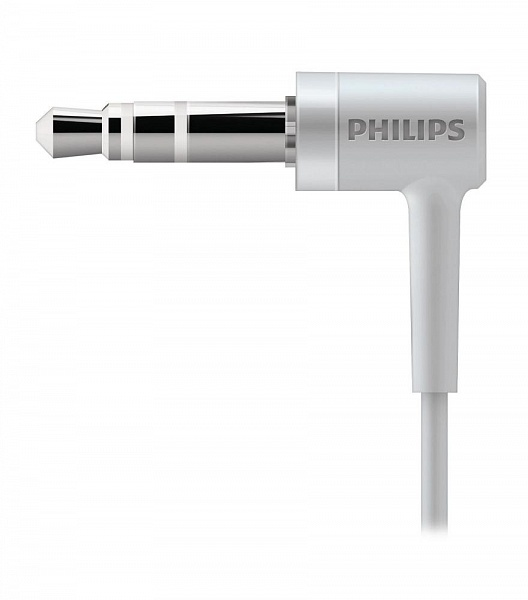 Наушники PHILIPS SHE7000WT/10