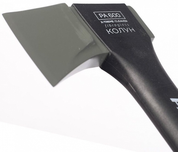 Топор-колун Patriot PA 600 Logger X-Treme Cleaver