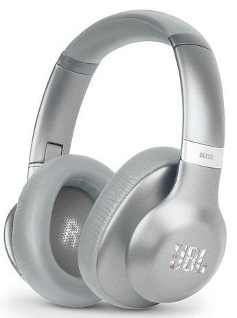 Наушники JBL EVEREST ELITE 750NC (V750NXTSIL)