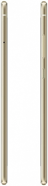 Смартфон Huawei P10 Lite DS Platinum Gold (WAS-LX1)