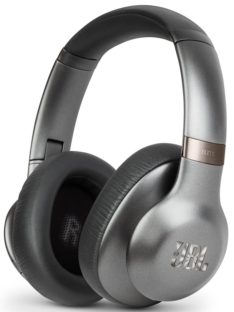 Наушники JBL EVEREST ELITE 750NC (V750NXTGML)