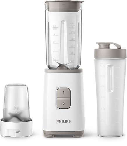 Блендер PHILIPS HR2603/00