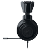 Гарнитура Razer ManO'War 7.1, Black