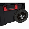 Кейс MILWAUKEE Packout Trolley Box (4932464078)