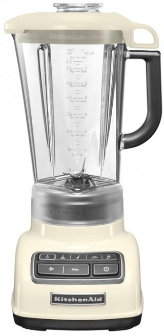 Блендер KitchenAid 5KSB1585EAC кремовый