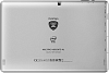 Планшет PRESTIGIO MultiPad Visconte 4U (PMP1010TF3GSR)