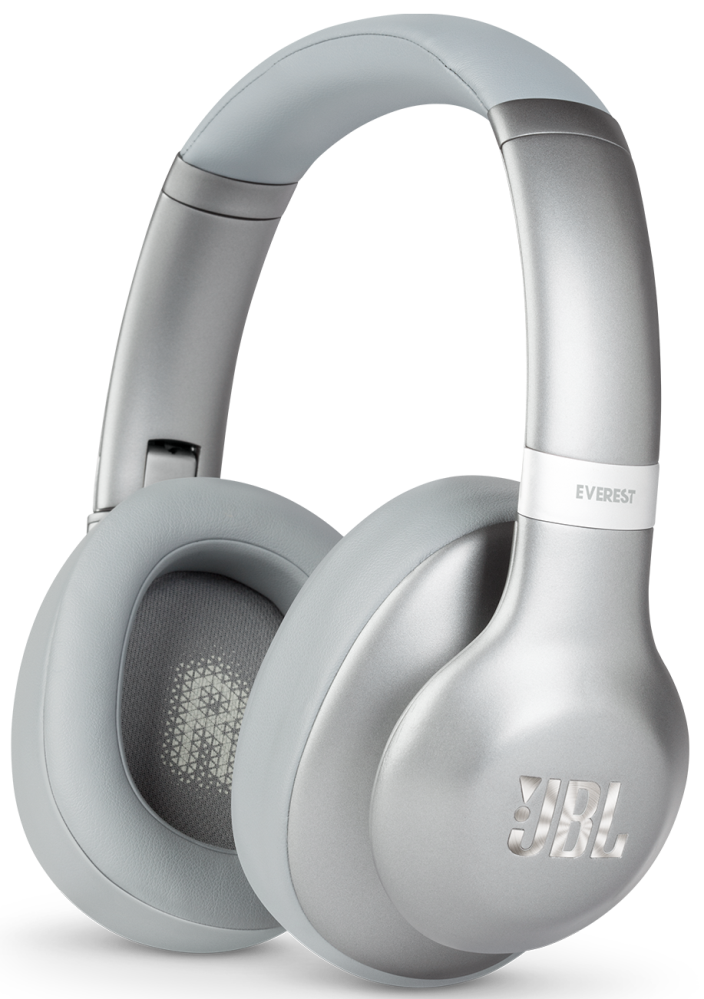 Наушники JBL EVEREST 710 (V710BTSIL)