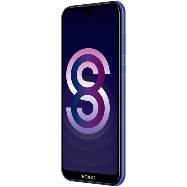 Смартфон Honor 8S (KSA-LX9) 2GB/32GB синий