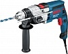 Дрель Bosch GSB 19-2 RE Professional (060117B500)