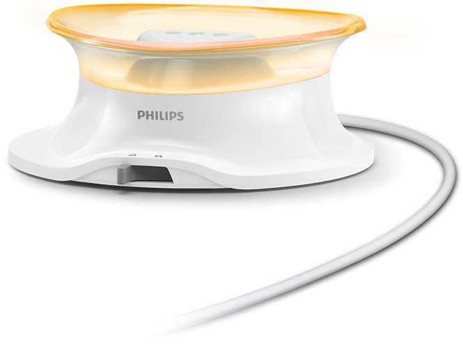 Утюг PHILIPS GC3675/30