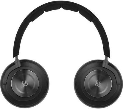 Наушники Bang & Olufsen BeoPlay H7, Black