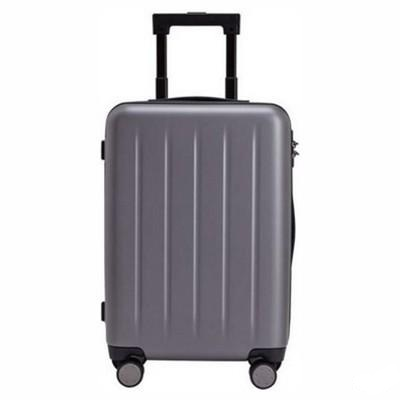 "Чемодан XIAOMI 90FUN Luggage 1A 26"" XNA4059RT (серый)"