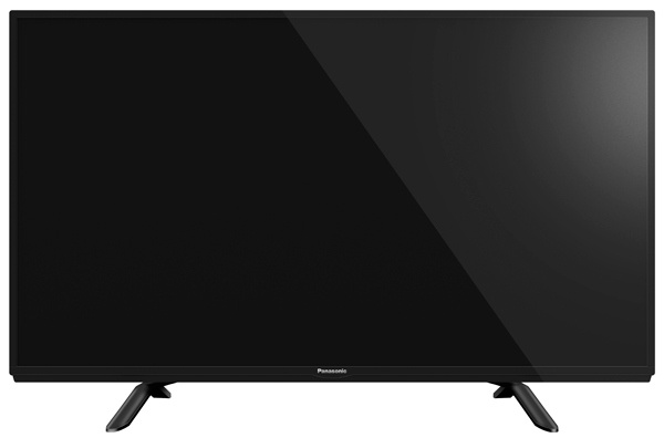 Телевизор LED Panasonic TX-32ESR500
