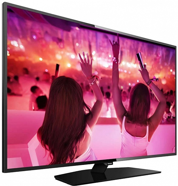 Телевизор LED PHILIPS 32PHT5301/60