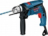 Дрель Bosch GSB 13 RE Professional (0601217100)