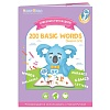 "Книга SMART KOALA ""200 Basic Words"" сезон 3"