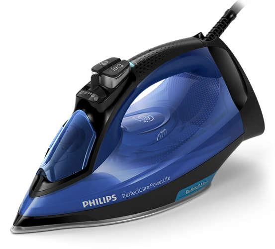 Утюг PHILIPS GC3920/20