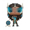 Фигурка Funko POP! Vinyl: Games: Overwatch: Symmetra (13089)