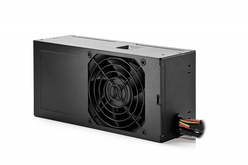 Блок питания be quiet! TFX POWER 2 300W Gold Retail BN229